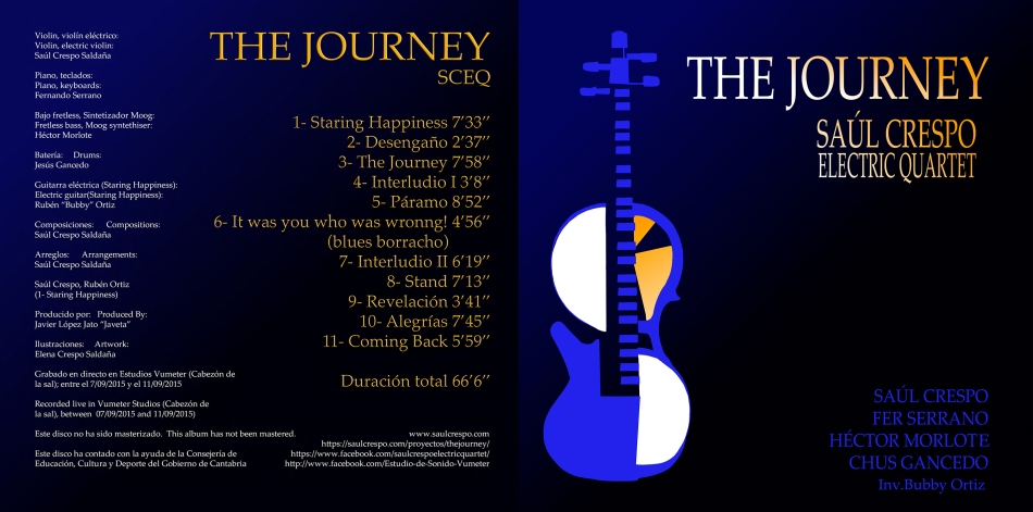 the-journey-1-8